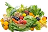 Recepty - zdravě i chutně