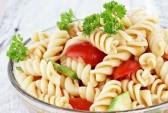 Recepty - pokrmy