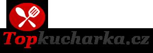 TopKucharka